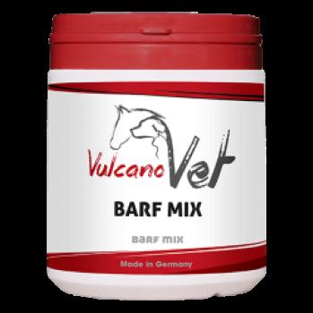 VulcanoVet BARF Mix