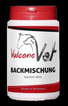 VulcanoVet Backmischung