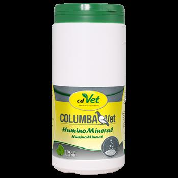 ColumbaVet HuminoMineral